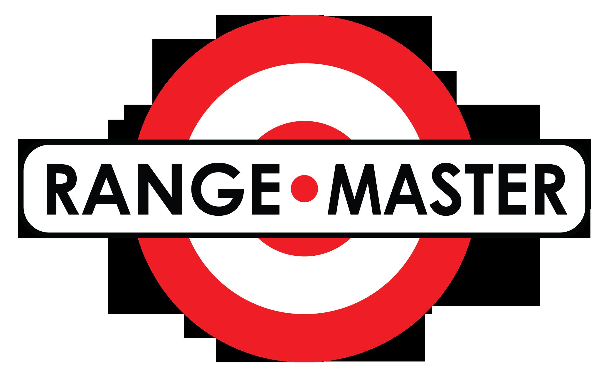 Rangemaster