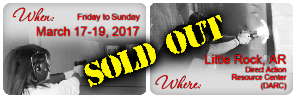 tac-con-sold-out-2017